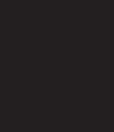 logo_zwierz