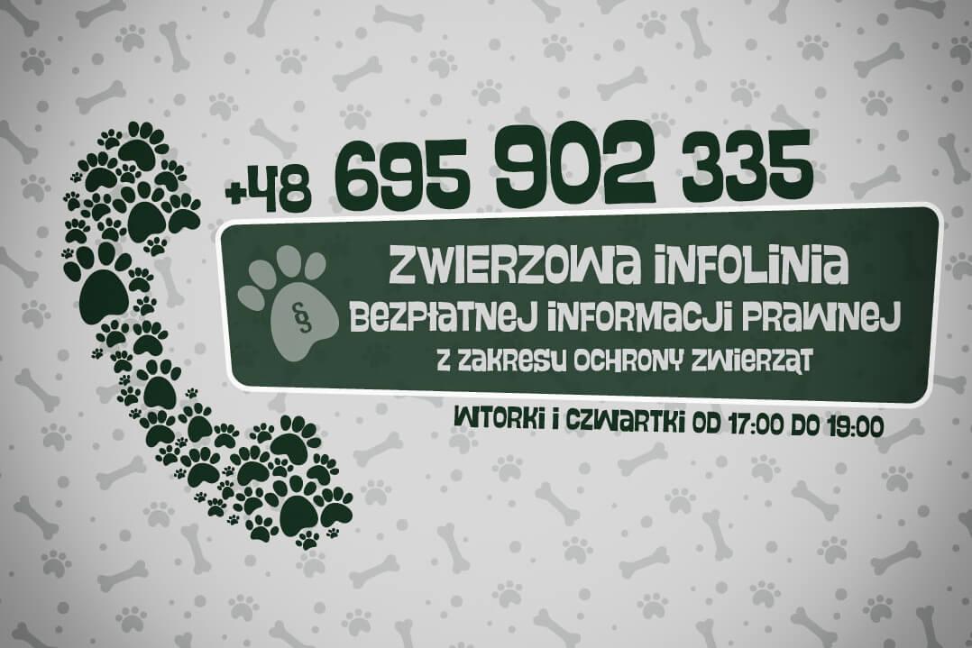info_zwierz_www