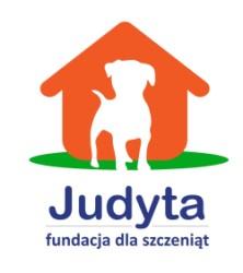 judyta_fundacja_dla_szczeniąt