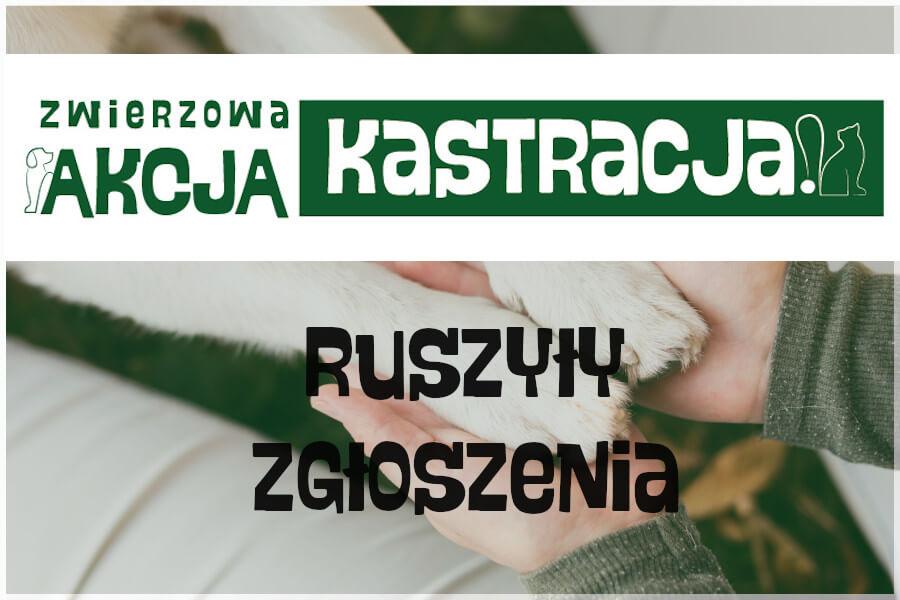 ruszyly_zgloszenia_akcja_kasrtacja